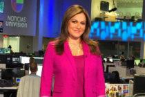 Ola de despidos en Univision deja fuera a figuras de gran renombre