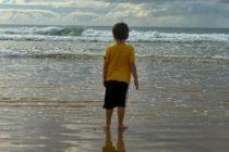 Reforma tributaria afecta a niños inmigrantes de Florida