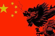 China hoy: Una nueva relación Caracas-Pekin