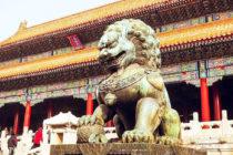 China hoy: ¿Arrastrará China al mundo?