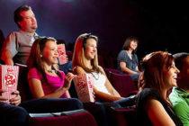 Lo mejor del cine alternativo se presenta en Miami