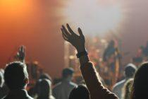 Los mejores eventos gratuitos para esta semana en Miami