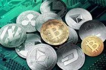 Aprende a mejorar tus finanzas con aplicaciones móviles invirtiendo en Cryptomonedas