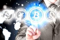 Comunidad cripto no tiene tendencia política definida según encuesta