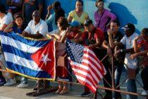 Disminuye 88% inmigración ilegal de cubanos a EEUU en 2018