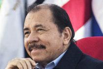 En medio de disturbios Daniel Ortega se niega a renunciar