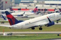 A partir de octubre la aerolínea Delta ofrecerá un nuevo vuelo directo entre Miami y La Habana