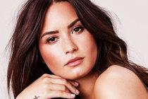 Hospitalizada Demi Lovato por posible sobredosis