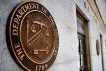 El Departamento del Tesoro está modificando el reglamento de sanciones para Venezuela