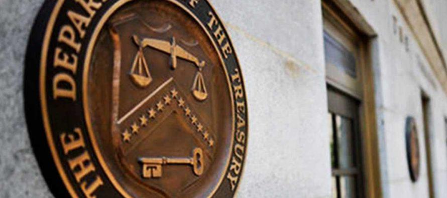 EEUU sanciona a otros dos altos funcionarios de Maduro: Director y exdirector del Saime