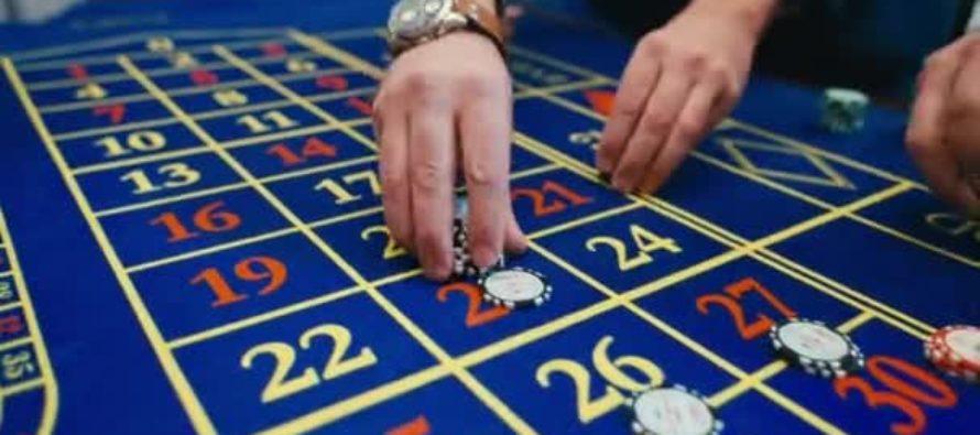 Cambios de Código de Zonificación de Miami podría restringir nuevos casinos