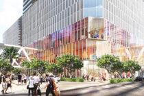 Miami rumbo a convertirse en el Nueva York de las Américas