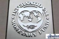 FMI: Inflación en Venezuela cerrará el año en 1.000.000%