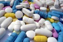 DeSantis firmará Ley para la importación de medicamentos desde Canadá