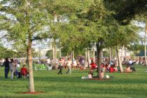 Ciudadanos de Doral elegirán en referéndum si aprueban plan millonario para la construcción de parques