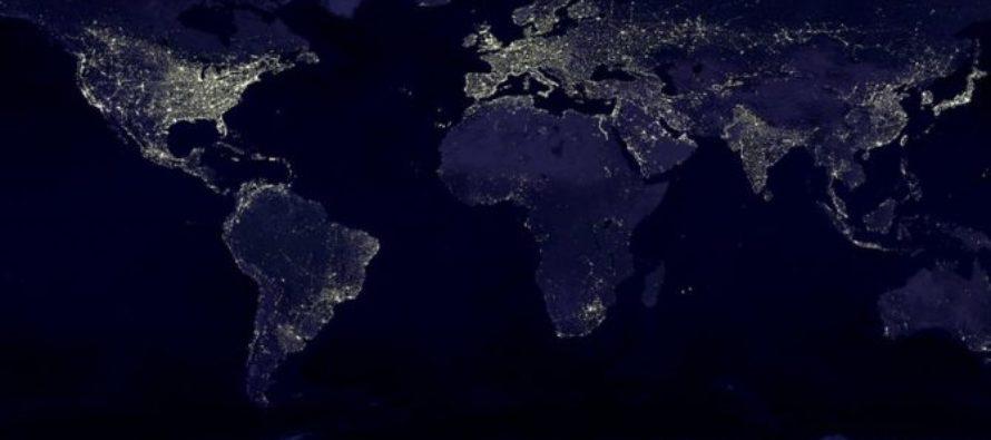 Google trabaja en cable submarino que irá de Estados Unidos a Francia
