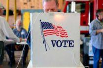 Aprobadas 11 de las 12 enmiendas constitucionales en Florida