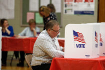 Camino a las elecciones: candidatura republicana a la Gobernación puede estar influenciada por Trump