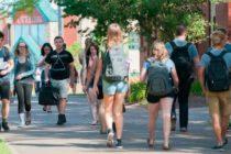 Escuelas del Condado de Broward estrena preparación de guardias para protección estudiantil