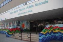 Amenazas falsas en Escuelas Públicas de Miami-Dade serán penadas con arrestos