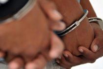 Detenidos en Miami agentes del Sebin por espiar exiliados