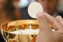 Cientos de eucaristías se celebraron en Latinoamérica por Nicaragua