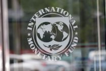 FMI advierte que es «difícil de exagerar» situación de economía venezolana