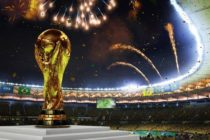 5 opciones para ver la final de la Copa del Mundo en familia