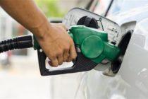 Desde 2014: Gasolina escala a su nivel más alto para un 4 de julio