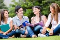 Gemma Carrillo: La solución para que nuestros jóvenes estudien