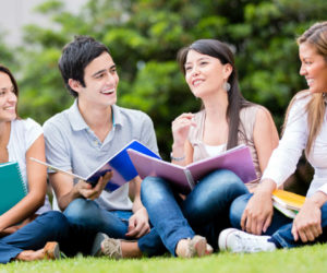 UniVista: Existen descuentos para buenos estudiantes