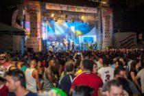 Miami Mega Rumba dedica fondos de su edición 2018 a Venezuela