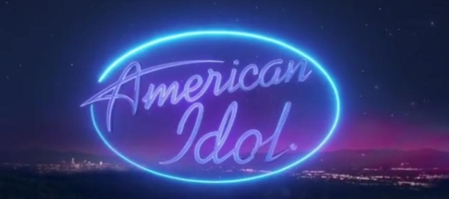 """Audiciones de """"American Idol"""" regresan en agosto a Miami"""