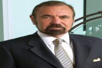 Multimillonario Jorge Pérez  dona $1 millón al Honors College de FIU
