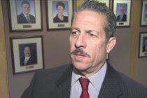 Comisionado Díaz pide extensión de beneficios para veteranos expuestos al Agente Naranja