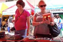 Feria del Libro de Miami del MDC celebrará su 35 Aniversario