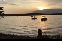 Asciende a 17 el número de muertos en el naufragio del bote turístico en el lago Table Rock de Misuri