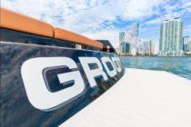 David Grutman vende uno de los botes más «calientes» de Miami