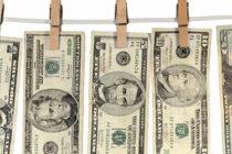 Acusan en Miami a empresarios por lavar mil 200 millones de dólares de origen venezolano