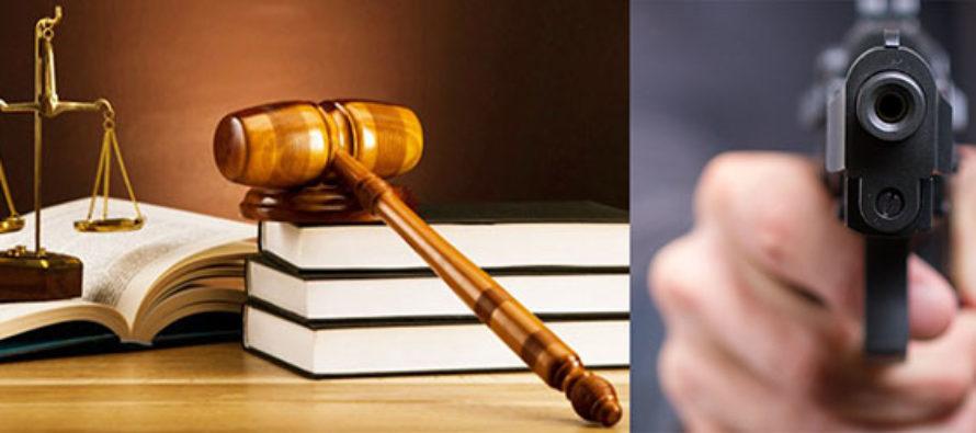 Fiscales ante el Tribunal Superior: Ley de Stand Your Ground es inconstitucional