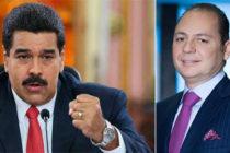 Nicolás Maduro y Raúl Gorrín investigados en caso masivo de lavado en Miami