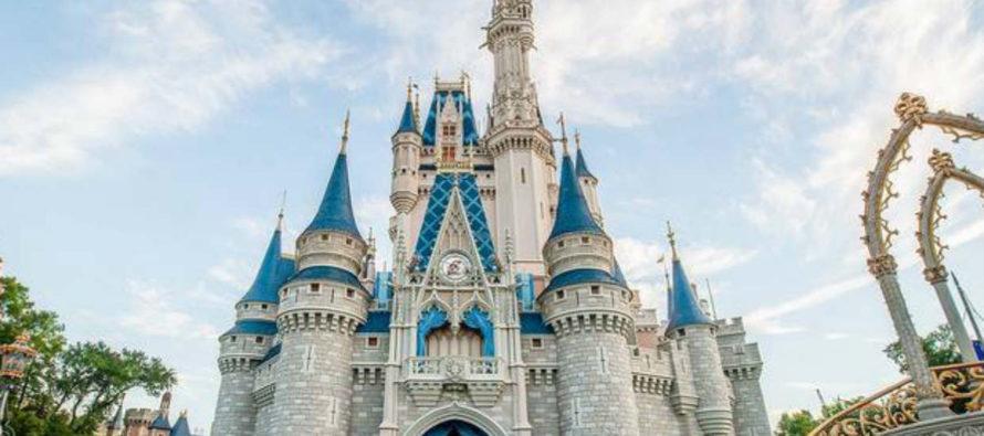 Trabajador de Disney sufre trágico accidente en el que pierde la vida