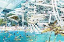 El centro comercial más grande de EE.UU. sería construido en Miami