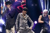 Telemundo cancela séptima edición de los Premios Tu Mundo por este año