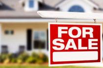 Aumentaron inversión extranjera y ventas inmobiliarias en el sur de Florida