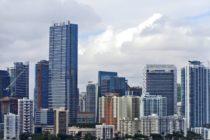 Miami reporta cifra record en venta de edificios multifamiliares desde 2007