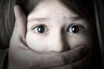 ¡Alerta! Víctimas por tráfico sexual en el sur de Florida son las más jóvenes