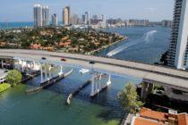 Si va a comprar su primera vivienda ¡Miami no es la mejor opción!