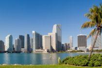 Piden tomar medidas contra el alto costo de la vivienda en Miami-Dade