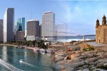 Galicia y Miami cocinan nuevas alianzas comerciales